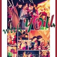 amukagoshima_B1_nyuko_girls_1023_ol