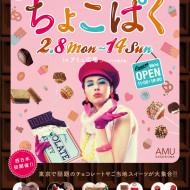 chocopaku_B1_nyuko_0116